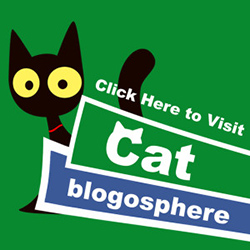 Catblogosphere.com