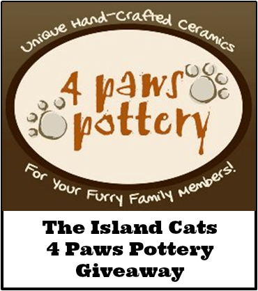 4-paws-pottery-giveaway