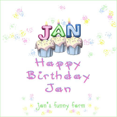 6.26.2015 Daily Linkies JFF Birthday