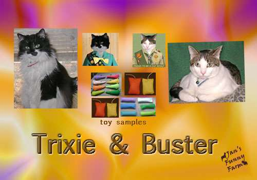 Trixie Buster_resized