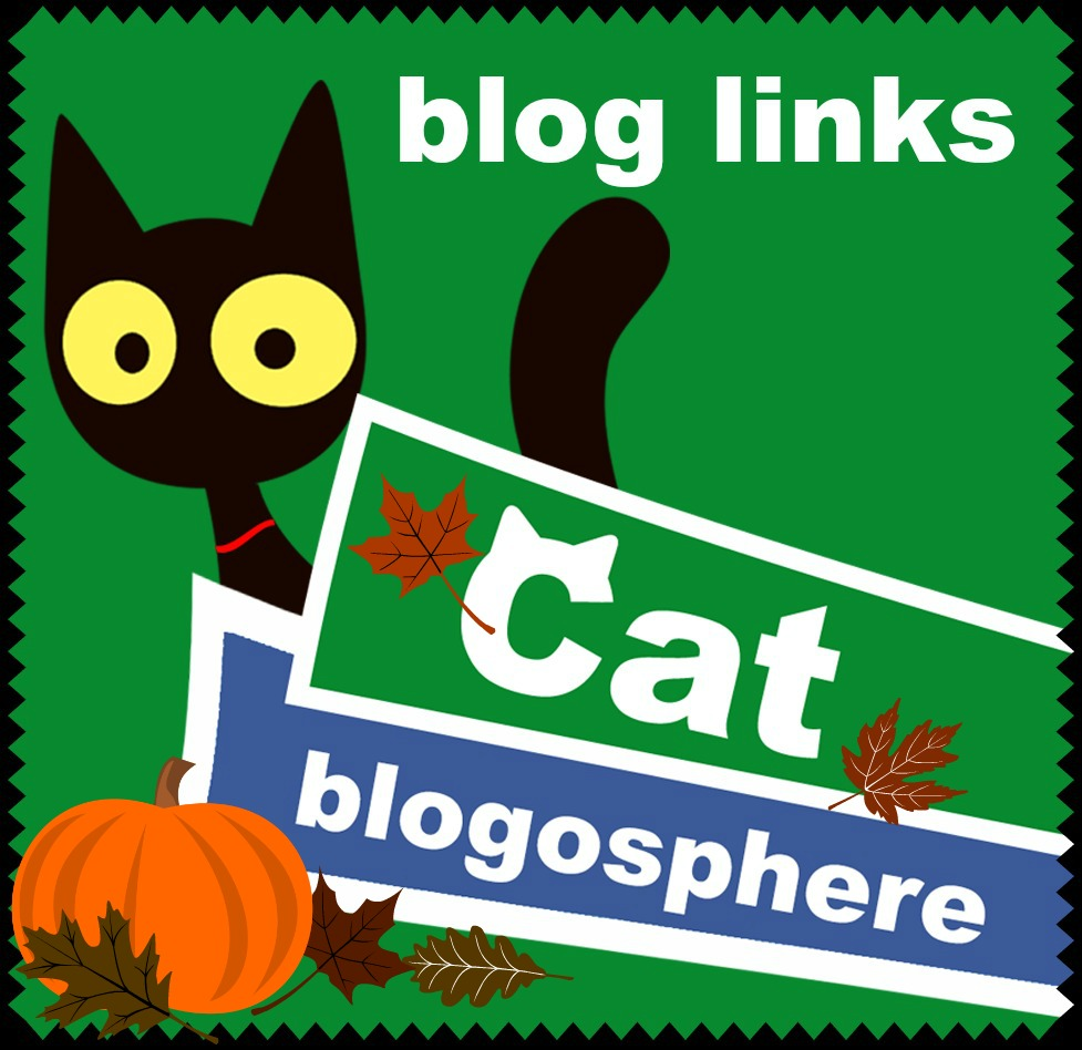 cb blog links fall 2