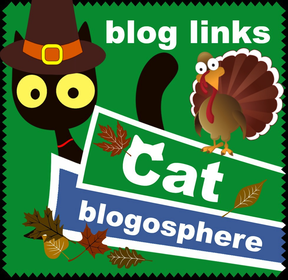 cb blog links fall 1tuesday