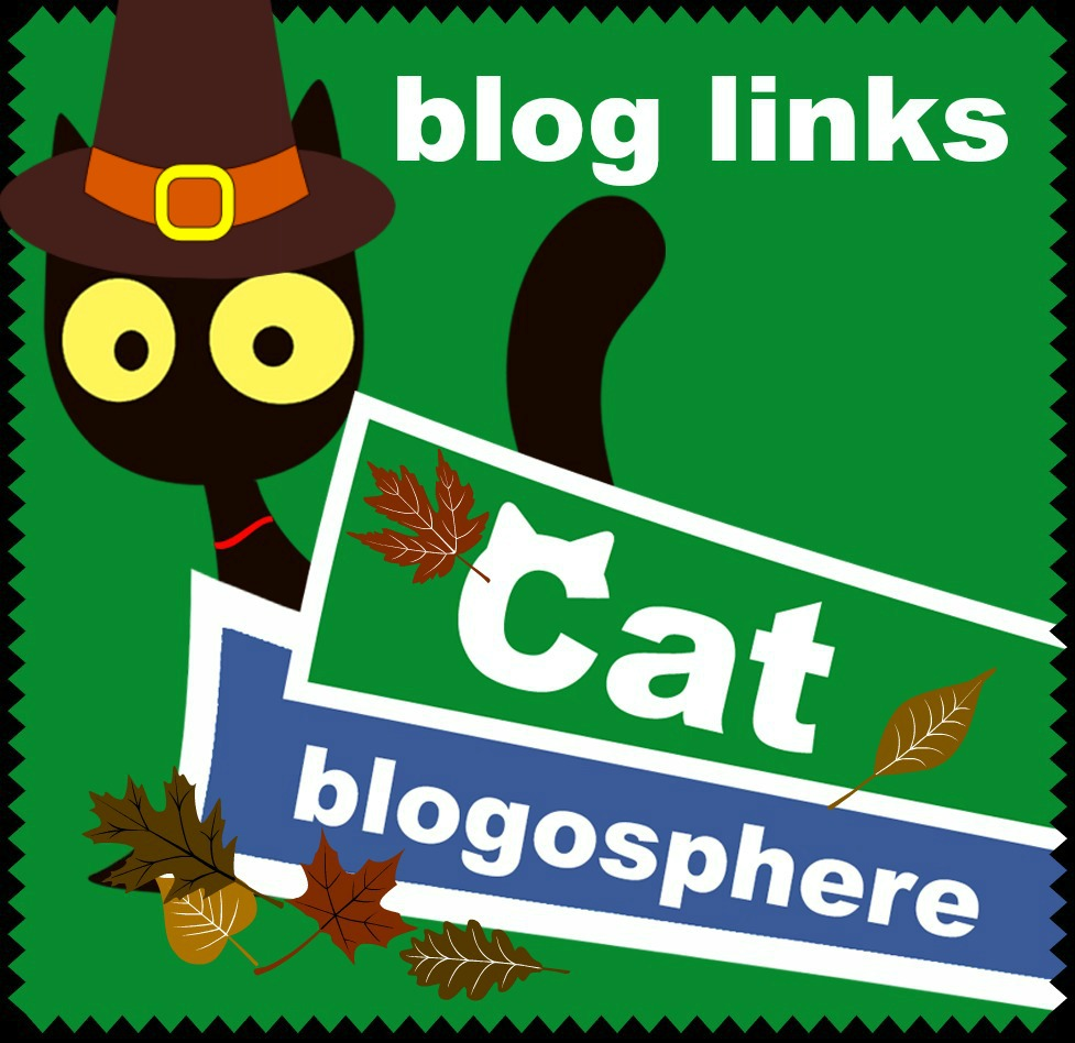 cb blog links fall monday