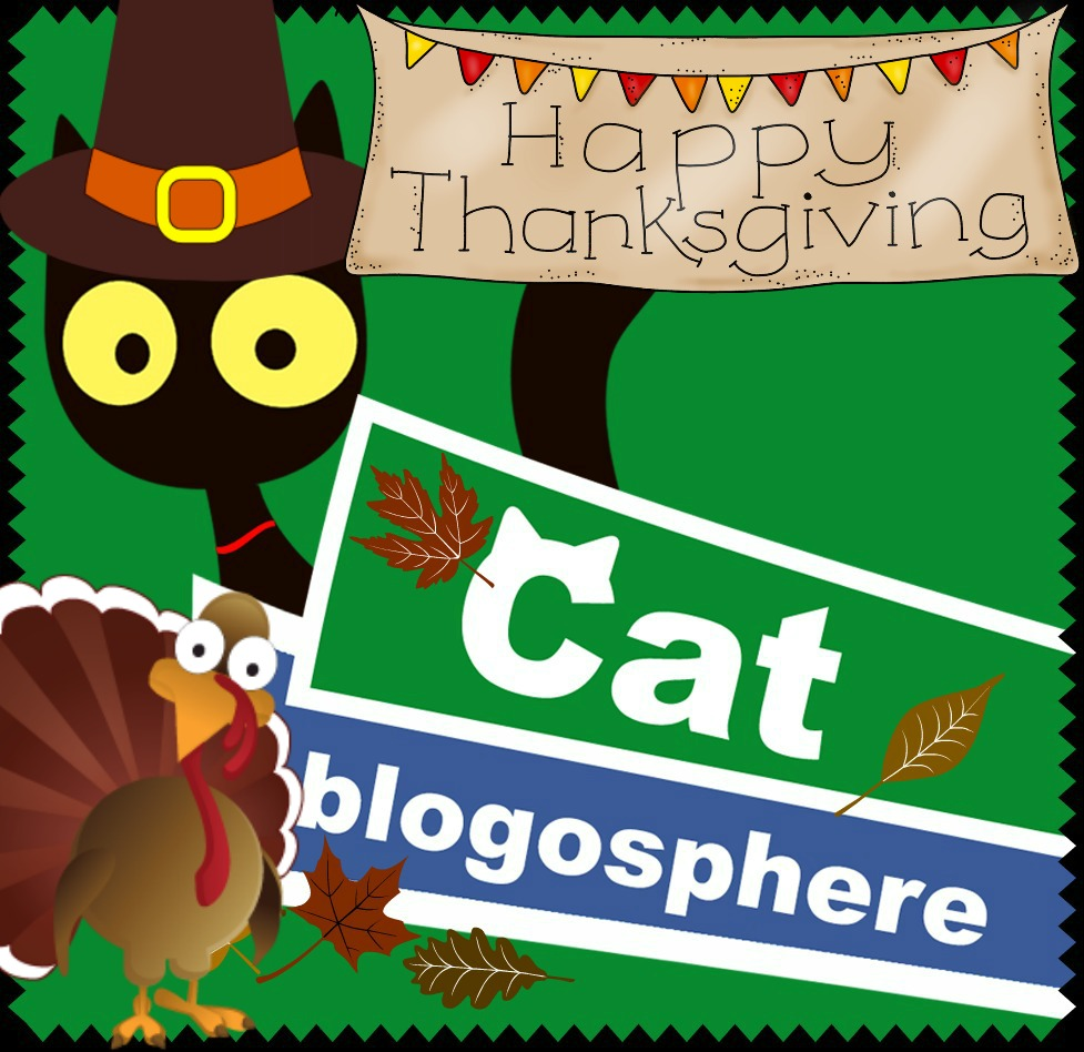 cb blog links fall thanksgiving