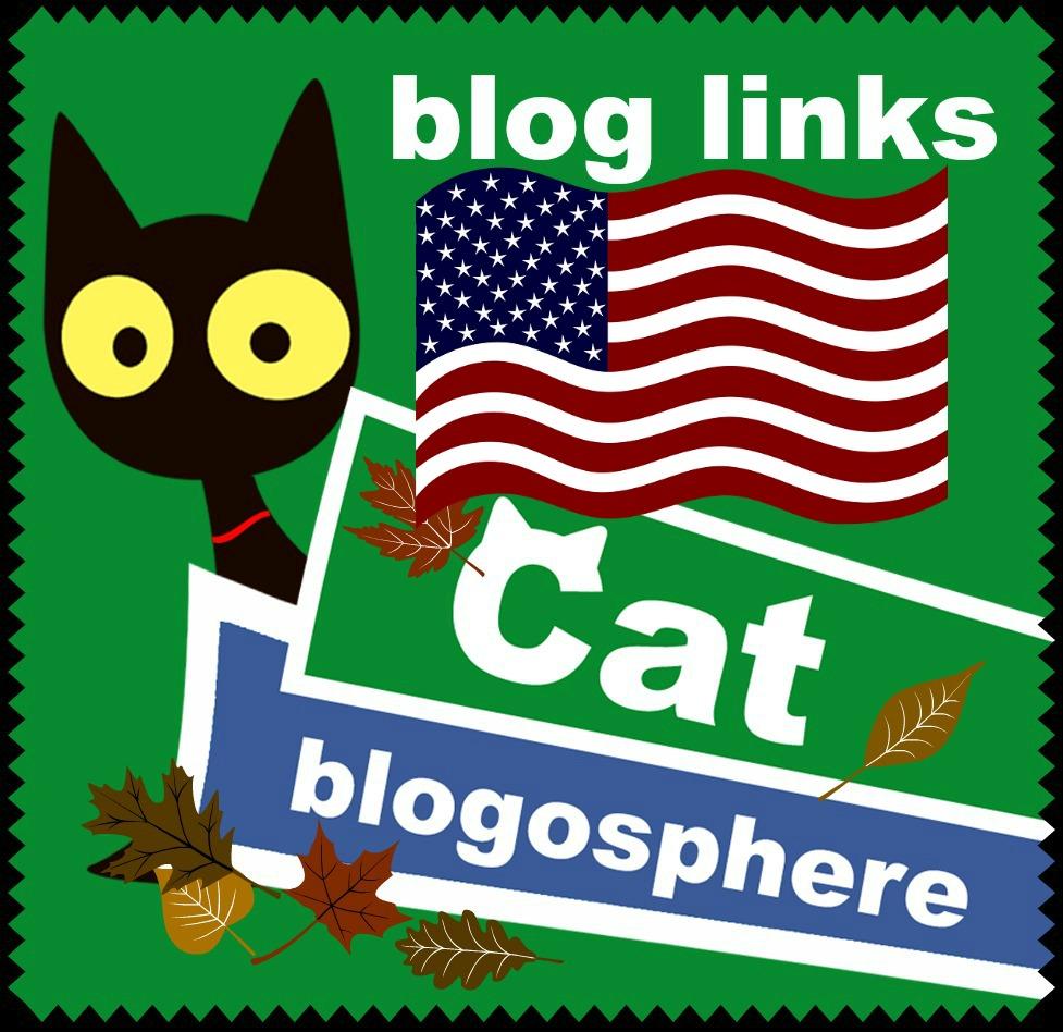 cb blog links fall veterans day