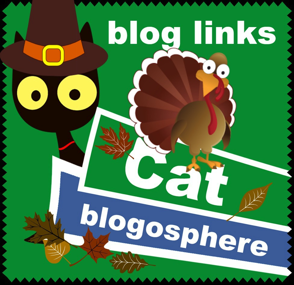 cb blog links fall wedn