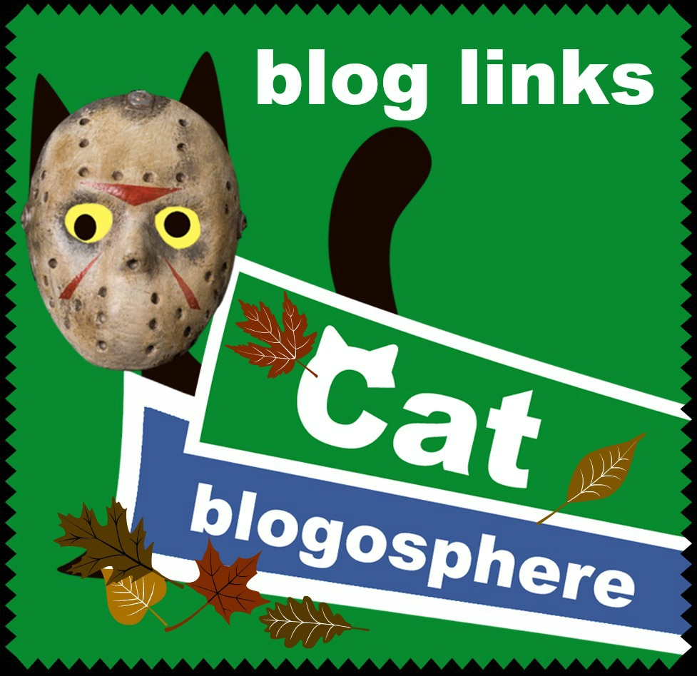 cb blog links friday 13