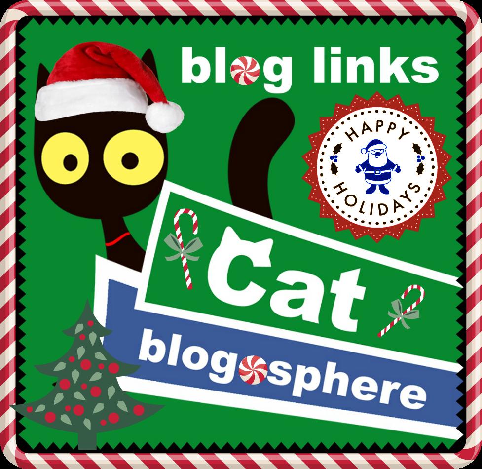 Christmas Eve 2017 Blog Links