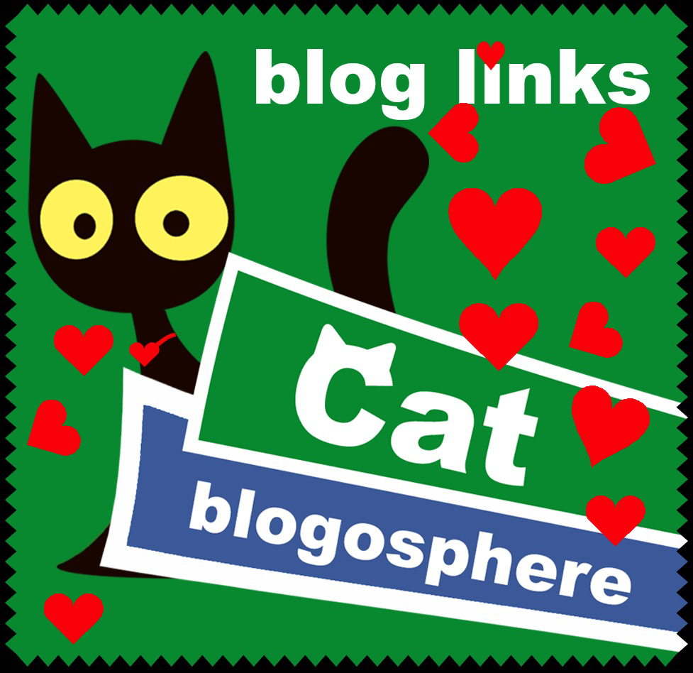cb-blog-links-isis valentines