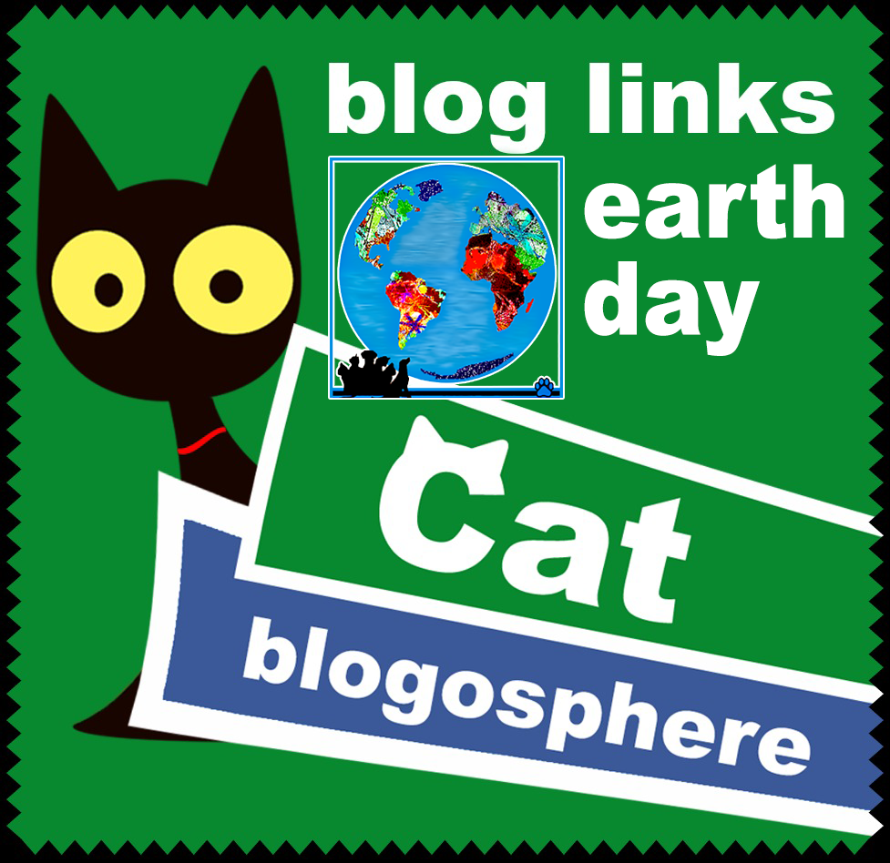 cb-blog-links-isis earth day 4.22.2016