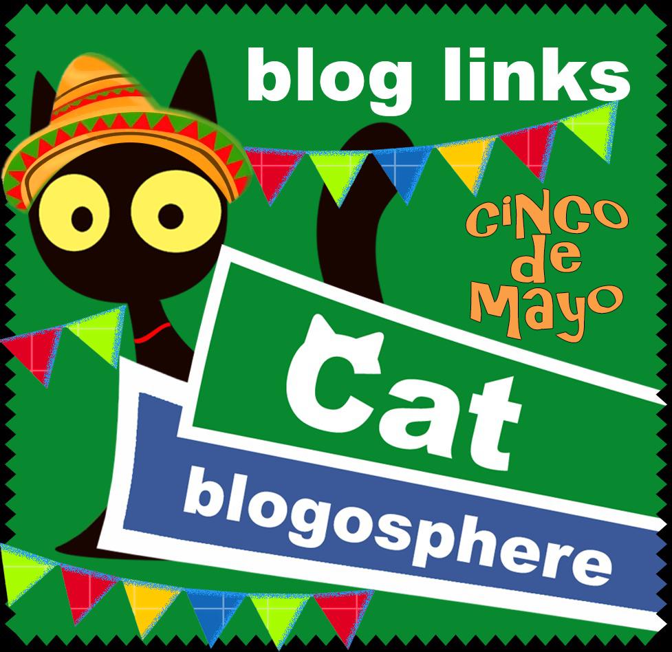 cb-blog-links-isis Cinco de Mayo 5.5.2016