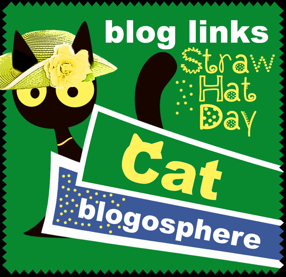 cb-blog-links-isis Straw Hat Day 5.15.2016