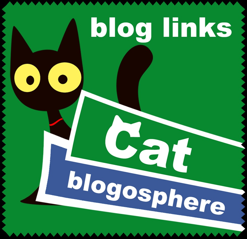 cb-blog-links-default