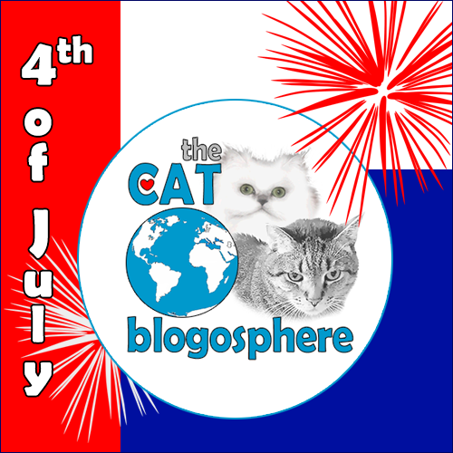 Independence Day Wednesday 7/4 Blog Links