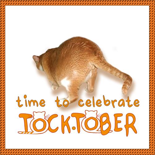 TockTober Time Plus Saturday 10/20 Blog Links