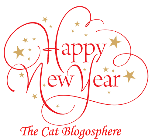 Happy New Year 2019 Blog Links